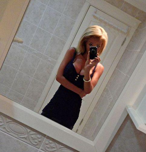 スウェーデンの整形女性05