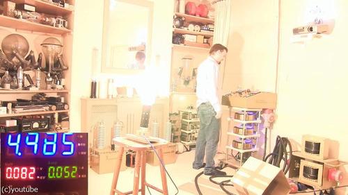 2000ワットの電球03