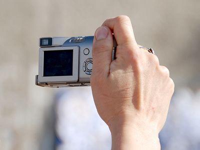 カメラ00