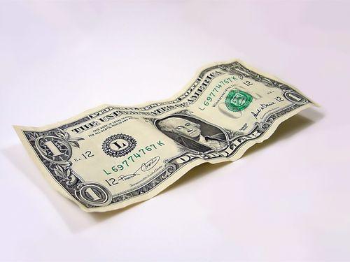 刑務所で医療を受けるため1ドルを盗む00