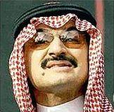 アラブの富豪02