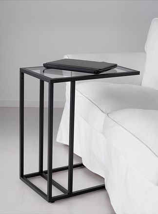 IKEAテーブルの新しい使い方02