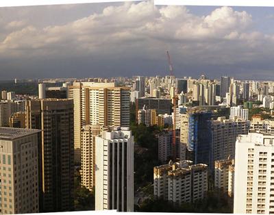 都市の発展 49