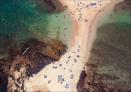 世界のビーチ35