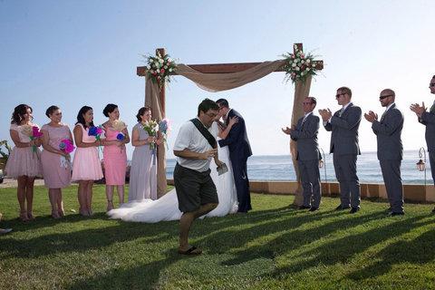 結婚式で最悪の客04