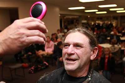 41年ぶりのヒゲ剃り01