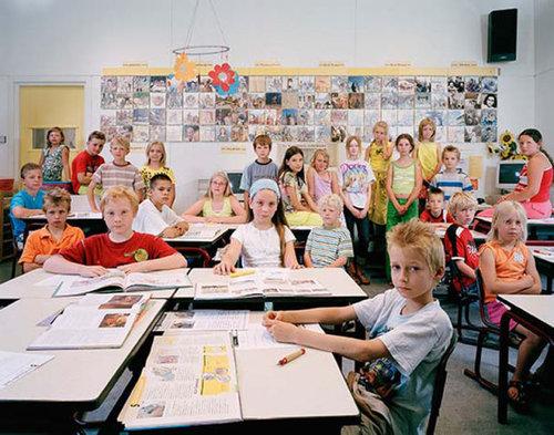 世界の教室09