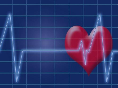 自分の心臓の状態00