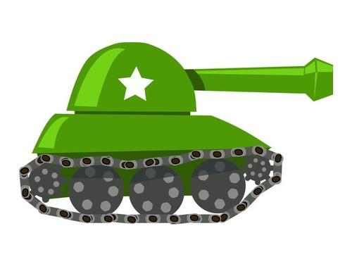 国防費の大きい国ランキング00