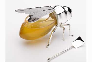 Bee-back