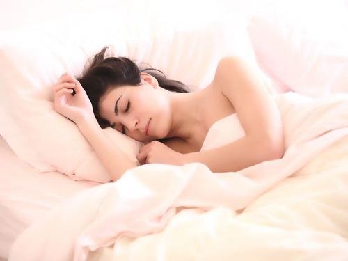 あなたの不眠症は『昔かいた恥と関係してるかもしれない』