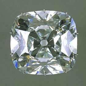 有名なダイヤモンド06