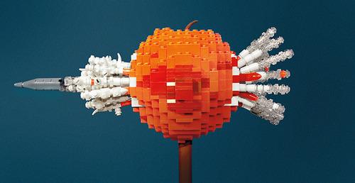 Lego・レゴ07
