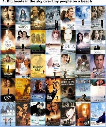 映画のポスター01