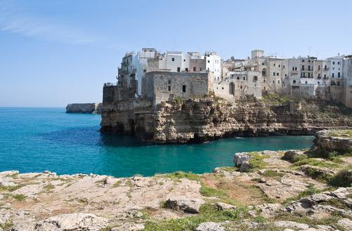 イタリアの15の観光スポット34