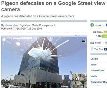 Googleストリートビューのベストショット07