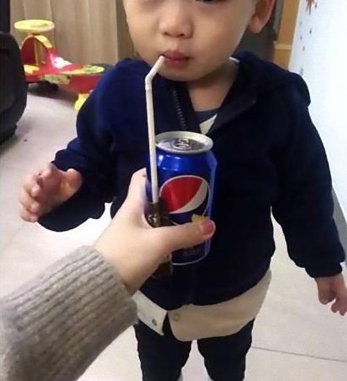 お薬を子どもに飲ませる方法01