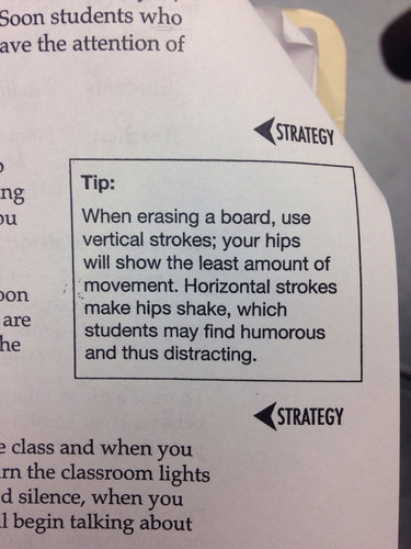 教師になりたい人が知っておいたほうがいいこと01