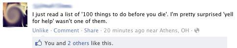フェイスブックの名言11