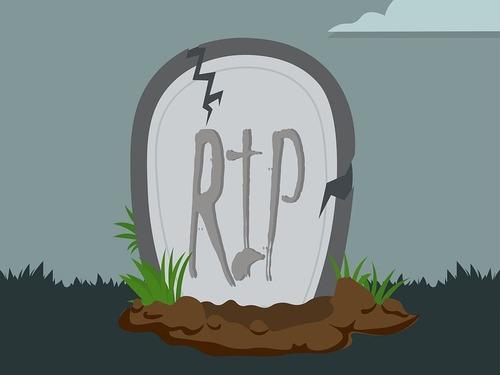 みんなは死んだらどうなると思ってる?