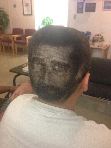 すごい髪形08