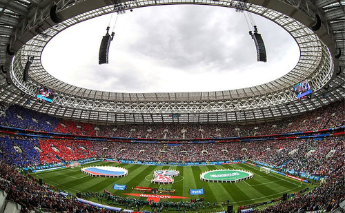 ロシアW杯が終わってもブーム01