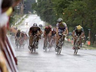 自転車で最大の失敗02
