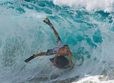 波の隙間05