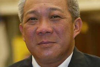 マレーシア議員