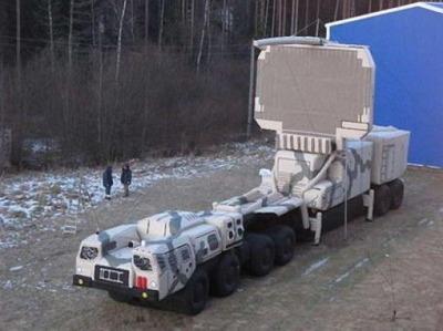 ロシアの風船兵器12