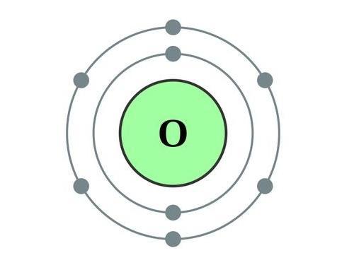 液体の酸素00