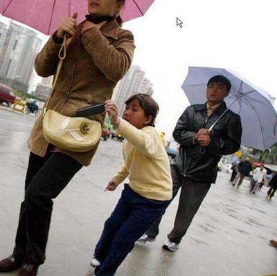 中国のスリ01