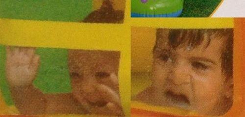 子供のおもちゃ02