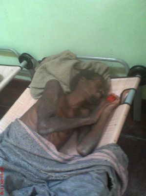 ジンバブエ刑務所08