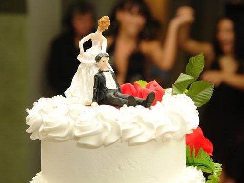 コスプレ結婚式00