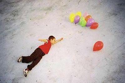 重力を無視したトリック画像03