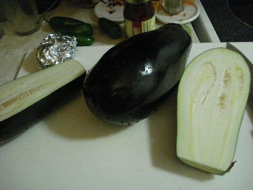 果物がどれだけ品種改良されたのか06