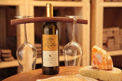 ワイン樽から作った家具19