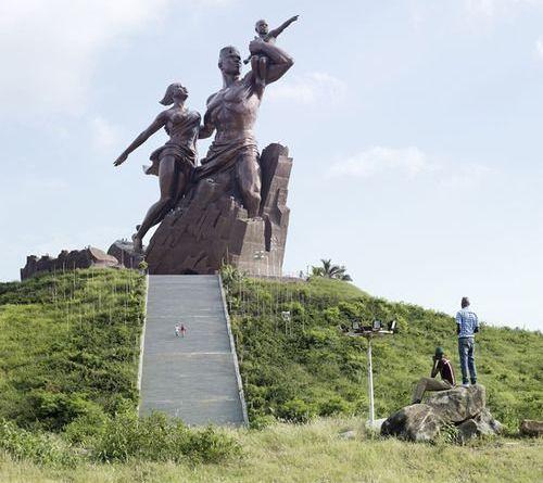 世界の巨大像02