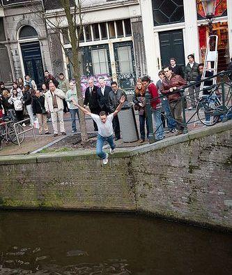 オランダのスーパーヒーロー03