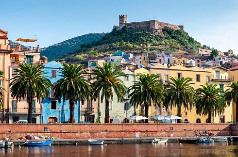 イタリアの15の観光スポット44