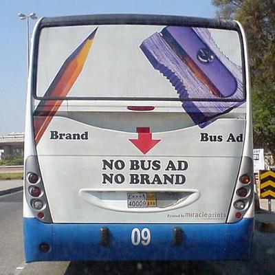 バス広告09