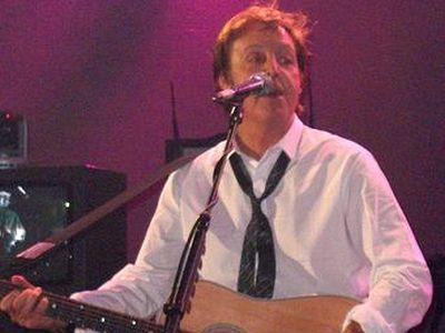 Paul_McCartney_BBC_Electric_Proms