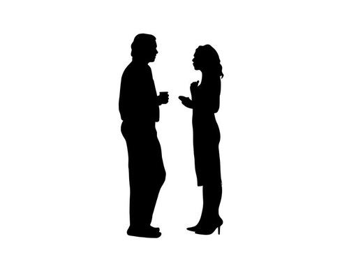 自分からデートに誘い、高いものを飲み食いし男に払わせようとした女