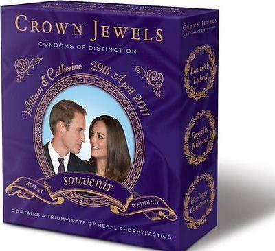 ウィリアム王子とケイト・ミドルトンさん01
