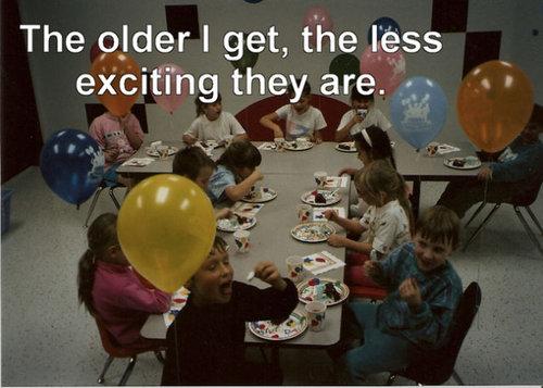 子供の頃は最高に楽しかったこと02