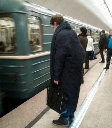 ロシアのSNS08