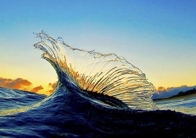 波の隙間02