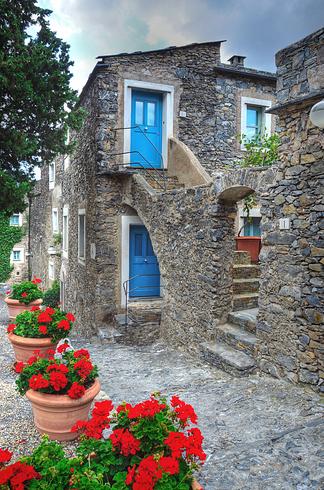イタリアの15の観光スポット20