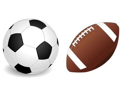 フットボールについて00